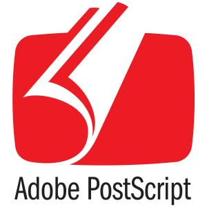 postrscript