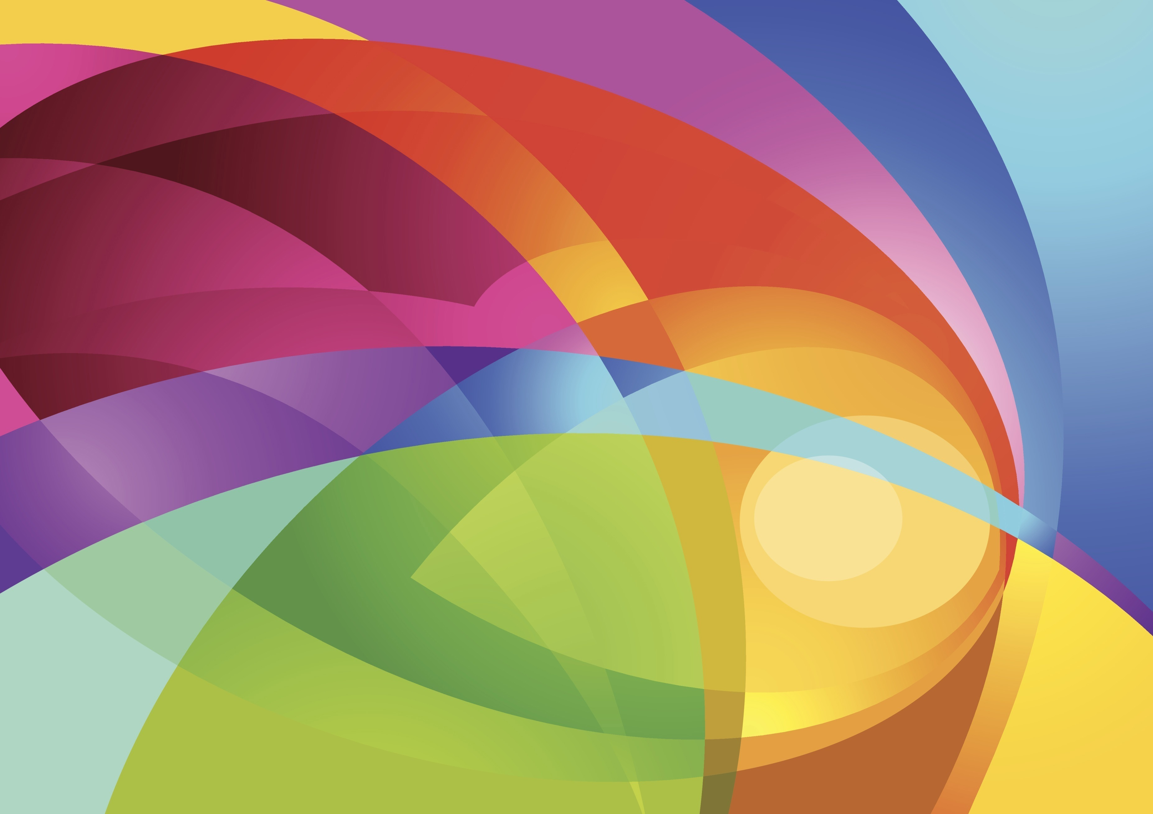 Understanding The Effects Of Color In Printing