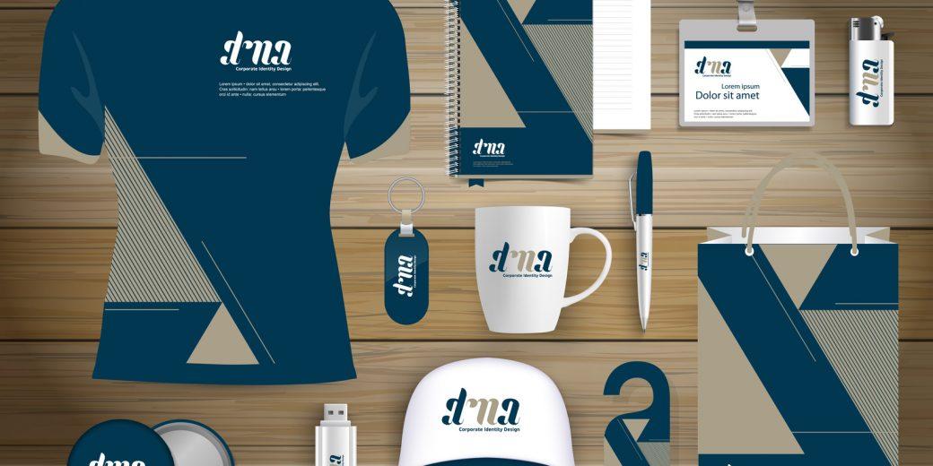 promotional design