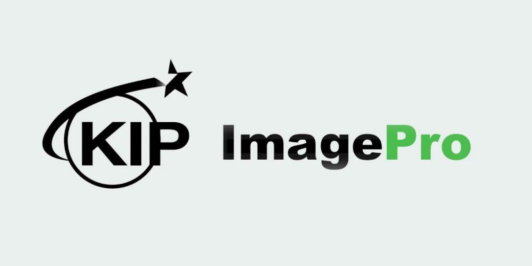 KIP ImagePro