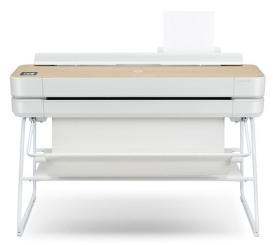 "HP Designjet Studio Wood 36"""