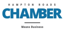 757 Chamber - Hampton Roads Chamber Member